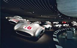 Museumssommer_Motorsport_Fuehrungen_256x161