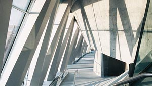 mb-museum-architecture_300