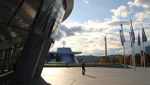 mb-museum-impressionen_300