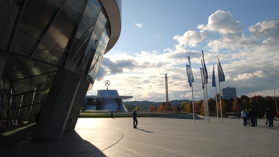 mb-museum-impressionen_940