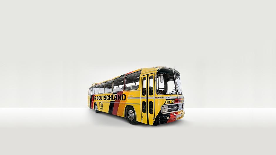 mb-museum_faszination-automobil